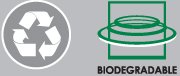 logo-biodegradable
