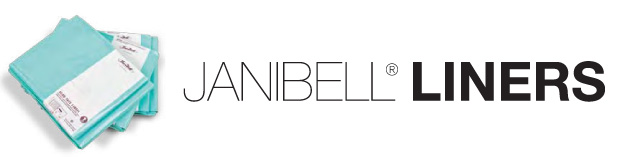 JANIBELL LINERS