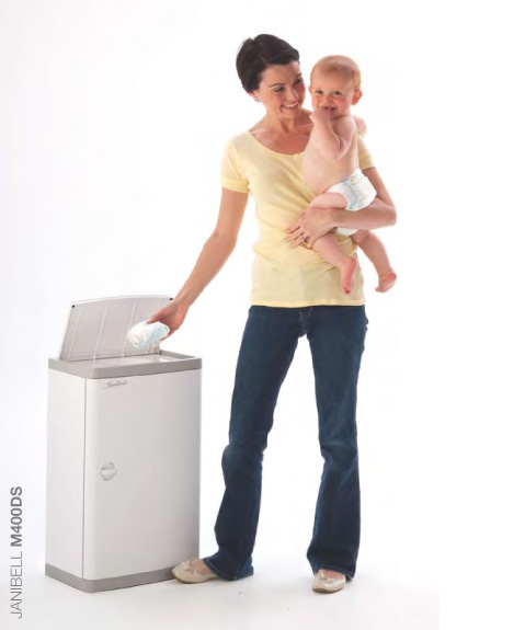 Amazing Best Diaper Genie Doentary Pics Of Trash Can For And Trend